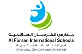 Al-Forsan International Schools