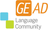 GEAD Language Community