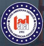 Turkish Amercican Association Language Schools