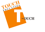 ShenZhen Taoqi Culture & Education Consult Inc