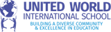 United World International School