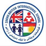 British International School Zakho and Duhok