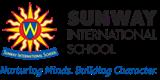 Sunway International School in Iskandar, Malaysia