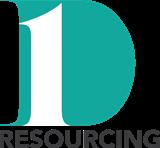 D1 Resourcing