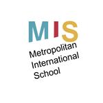 Metropolitan International School