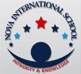Nova International School