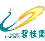 Country Garden Education Group