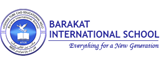 Barakat International School