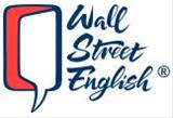 Wall Street English China