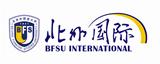 School of International Education, BFSU