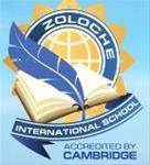 Zoloche International School