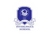Teach English in South West China, Zunyi - SeriousTeachers.com Responsive image