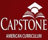 Capstone American International School