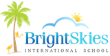 Bright Skies International School