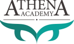 Athena Academy