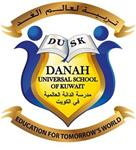 Danah Universal School Of Kuwait