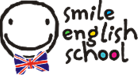 Smile English School