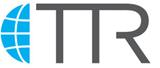 Tamaki TEFL Recruitment (TTR)