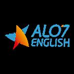 Urgent Hiring: Online English Tutors - SeriousTeachers.com Responsive image