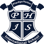 Pledge Harbor International School
