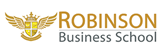 Robinson Business School