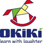 OKIKI Kindergarten