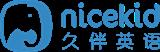 NICEKID