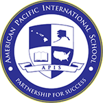 American Pacific International School