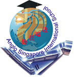 Anglo Singapore International School
