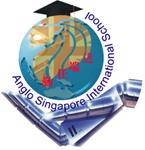 Anglo Singapore International School