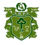 Beijing Shuren-Ribet Private School