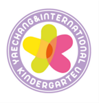 Yaechang International Kindergarten