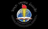 Oscar International School