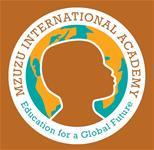 Mzuzu International Academy