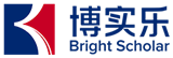 Bright Scholar Education Group