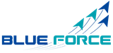 BlueForce Inc.