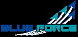 BlueForce Inc.