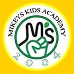 Mikey's Kids Academy