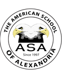 American School of Alexandria