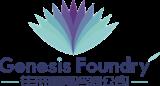 Genesis Foundry