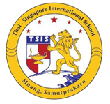 TSIS Education Co, LTD