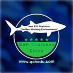 QSH Overseas Education and HR Grroup Ltd.