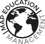 Map Education Management
