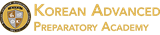 Korean Advanced Preparatory Academy