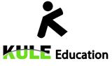 Kule Education