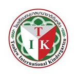 Kindergarten Lead Teacher (Native English Speaker) - SeriousTeachers.com Responsive image
