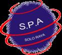 SPA Solo Raya
