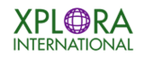 Xplora International.co.uk