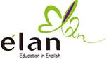 Elan Education Training (Shanghai) Limited Company