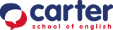 Carter School Of English